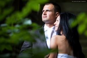 ZIelona góra najlepsze zdjęcia ślubne